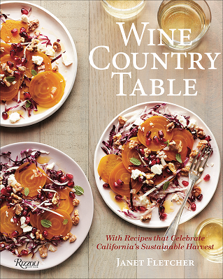 Product Image for Wine Country Table